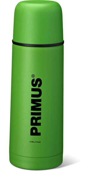 Primus C & H Termos 0,75 l - Colours Green